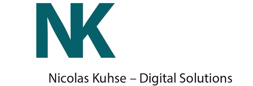 NK Digital
